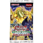Dragons of Legend: Unleashed (DRL3)