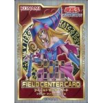 Field Center Card