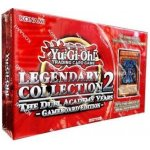 Legendary Collection 2: The Duel Academy Years (LC02)