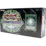 Legendary Collection 3: Yugi's World (LC03)