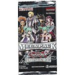 Legendary Collection 5D's Mega Pack (LC5D)