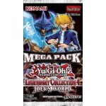 Legendary Collection: Joey's World Mega Pack (LCJW)