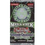 Legendary Collection: Yugi's World Mega Pack (LCYW)
