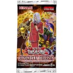 Legendary Duelists - Ancient Millennium (LED2)
