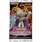 Legendary Duelists: Rage of Ra (LED7)
