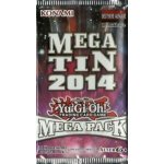 Mega Pack 2014 (MP14)