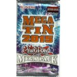 Mega Pack 2015 (MP15)