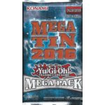 Mega Pack 2016 (MP16)