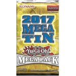 Mega Pack 2017 (MP17)