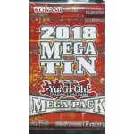 Mega Pack 2018 (MP18)