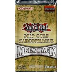 Mega Pack 2019 (MP19)