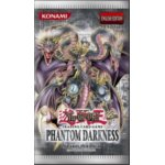 Phantom Darkness (PTDN)