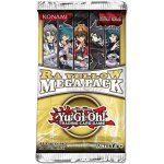 Ra Yellow Mega Pack (RYMP)