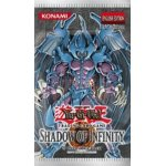 Shadow of Infinity (SOI)