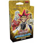 Speed Duel Starter Decks: Destiny Masters (SS01)