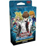 Speed Duel Starter Decks: Duelists of Tomorrow (SS02)