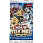 Star Pack VRAINS (SP18)