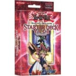 Starter Deck - Yugi Evolution (SYE)