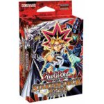 Starter Deck - Yugi Reloaded (YSYR)