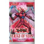 Strike of Neos (STON)