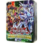 Zexal Collection (ZTIN)