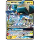Vikavolt GX 45/145 Guardians Rising | Donation GX EN
