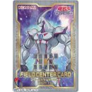 Elementar-HELD Neos / Elemental HERO Neos Field Center...