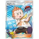 Sophocles FULL ART 146/147 EN