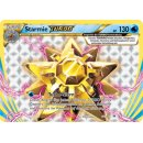 Starmie TURBO 32/108 Evolution | Starmie BREAK DE