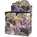 Pokemon Schwert und Schild 2 Display Clash der Rebellen,...