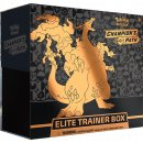 Verfügbar Pokemon Champions Path Elite Trainer Box,...