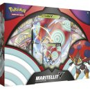 Pokemon Orbeetle-V Box Englisch OVP
