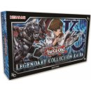 Legendary Collection Kaiba, EN 1. Auflage, Yugioh!