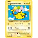 Fliegendes Pikachu 110/108 SECRET RARE Evolution | Flying...