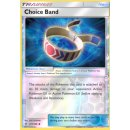 Choice Band Reverse Holo 121/145 EN