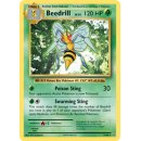 Beedrill 7/108 Evolutions EN