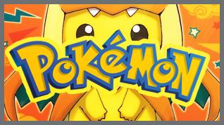 Pokemon Karten Pikachu Ex.Cardicuno Dein Onlineshop Fur Sammelkarten